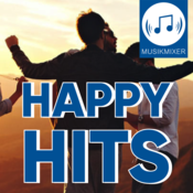 MusikMixer Happy Hits