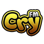 cryfm