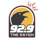 The Raven 929