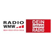 Radio WMW - Dein Urban Radio