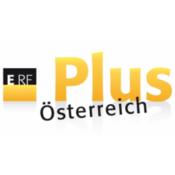 ERF Plus Österreich