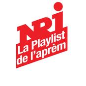 NRJ LA PLAYLIST DE L\'APREM