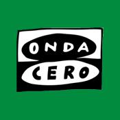 Onda Cero Madrid