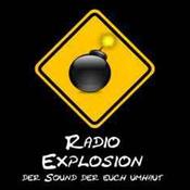 Radio Explosion