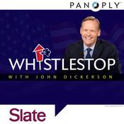 Slate's Whistlestop