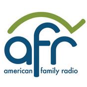 KANX - American Family Radio 91.1 FM