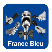 France Bleu Touraine - L'invité de France Bleu Matin