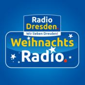 Radio Dresden - Weihnachtsradio
