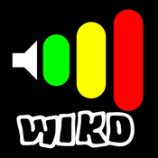 WIKD-LP - The WIKD 102.5 FM