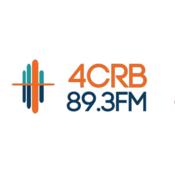 4CRB 89.3 FM