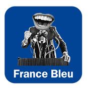 France Bleu Elsass - Billet d\'humeur