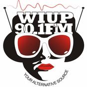 WIUP-FM 90.1 - Your Alternative Source