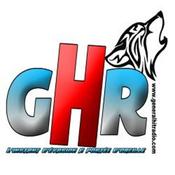 General Hit Radio