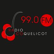 Radio Coquelicot