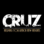 Cruz Inc Radio 102.8