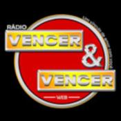 Rádio Vencer e Vencer
