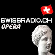 Swissradio.ch Opera