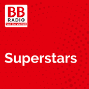 BB RADIO - Superstars
