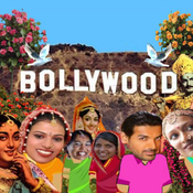 CALM RADIO - Bollywood