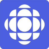 CBJX Ici Musique Saguenay 100.9 FM