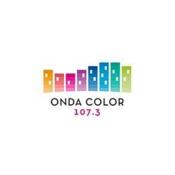 Onda Color 107.3