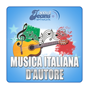 Radio Jeans - Musica Italiana d\'Autore