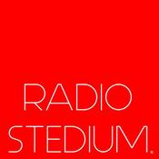 Radio Stedium