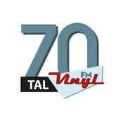 Vinyl 70-tal