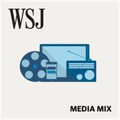 WSJ Media Mix