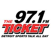 WXYT-FM - 97.1 The Ticket