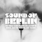 Sound Of Berlin
