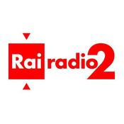 RAI 2 - Meno male che c\'è Radio2