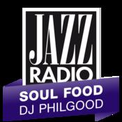 Jazz Radio - Soul DJ Phillgood