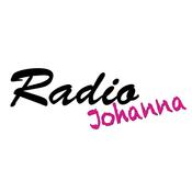 radiojohanna