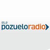 Pozuelo Radio 91.9 FM