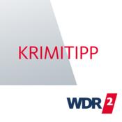 WDR 2 - Krimitipp