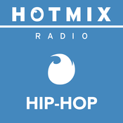 Hotmixradio HIP HOP
