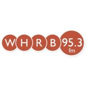 WHRB 95.3 - Harvard Radio