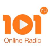 101.ru: Love Songs