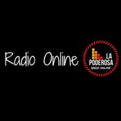 La Poderosa Radio Online Salsa
