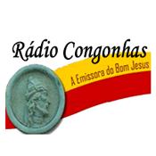 Rádio Congonhas 1020 AM - Timaço da Paixã