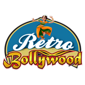Retro Bollywood