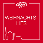 Radio Gong 96.3 - Weihnachtssongs