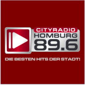 CityRadio Homburg