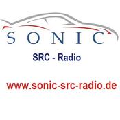 Sonic SRC Radio