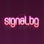 Radio Signal Plus