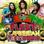 Fleet Caribbean Vibes Radio
