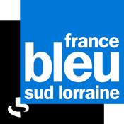 France Bleu Sud Lorraine