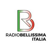 Radio Bellissima Italia