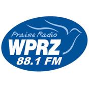 WPRZ-FM - Praise Radio 88.1 FM